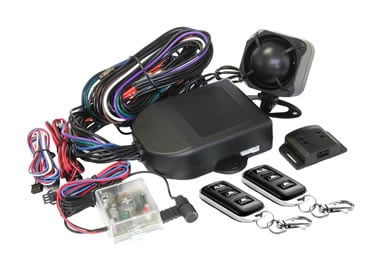 m60g mongoose m60 series obsessive vehicle security blog warlock car alarm wiring diagram at bayanpartner.co