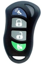 avs car alarm remote