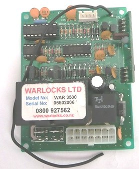 War 3500 warlock war3500 obsessive vehicle security blog warlock car alarm wiring diagram at bayanpartner.co
