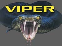 Viper Alarms New Zealand