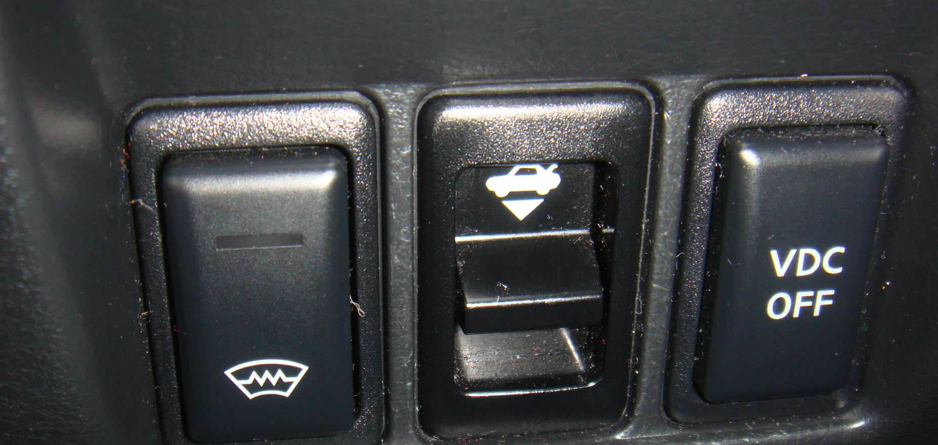 Remote Boot Pop/Trunk Release - Obsessive Vehicle Security