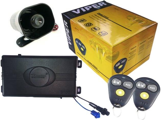 Viper 3100
