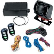 avs car alarms and vehicle security range wellington. Black Bedroom Furniture Sets. Home Design Ideas