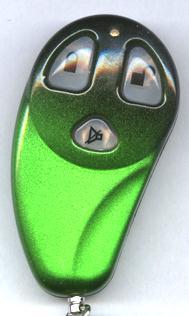 car alarm remotes more remotes rh vehiclesecurity co nz Gemini Alarm Manual Brinks Alarm Manual